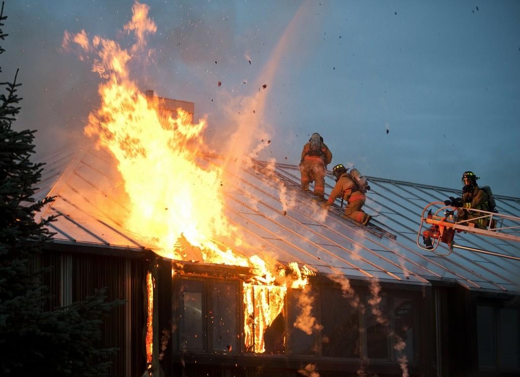 fire-89353_1920