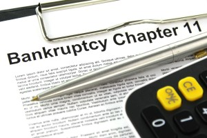 bankruptcy-chapter-11