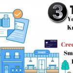 unsecured small business credit cards